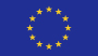 flag_European Commission