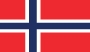 flag_Royal Norwegian